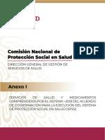 Anexo_I_2019_Publicación.pdf
