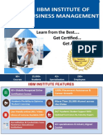 IIBM Institute of Business Management.pdf
