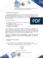 Algebra tarea 3.docx