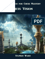 331768849-The-Search-for-Chess-Mastery-Chess-Vision-Ward.pdf