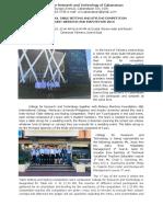 2ND SEM NARRATIVE REPORT.docx