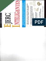 Ejercicios Inteligentes - 01.pdf