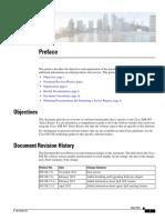 ASR903 config.pdf