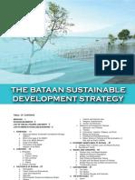 bataan-sds.docx
