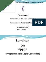 plc(13).pptx