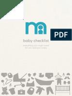 baby-checklist.pdf