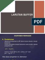 TM-1_LARUTAN BUFFER_2014.pdf