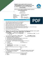 Soal TO PAI KTSP TP 2019.docx