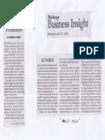 Malaya, Apr. 10, 2019, Alvarez taunts Floirendo.pdf