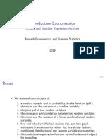 Lec3-2019.pdf