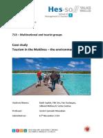 703e_maldivescasestudytourism_2014