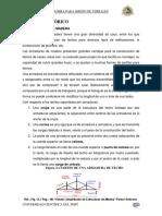 DISEÑO DE TIJERALES.docx