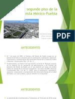 Expo Formulación de Proyectos