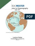 BUKU  INTRODUCTION TO OCEANOGRAPHY.pdf