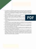 VALORACIÓN POR _ MARGORY GORDON.pdf