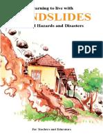 3976 Landslides.english18022007