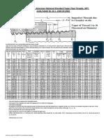 70490990-NPT-Thread-Dimensions.pdf