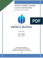 -Tugas Elearning Administrasi Bisnis