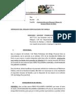 Disposicion de Bienes.docx