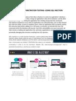 WEB APPLICATION PENETRATION TESTING.docx