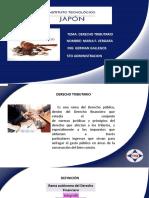 DIAPOSITIVAS DE DERECHO TRIBUTARIO-convertido.pdf