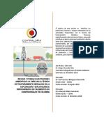 Informe Fracking Vf 21122018-LIBERADO CDMA.pdf