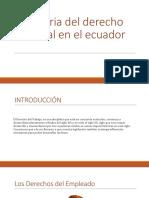 historiadelderecholaboralenelecuadorfreddycevallos-160127000343.pdf