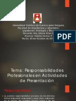 3. Responsabilidades profesionales en actos de representación.pdf