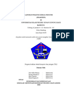 laporan pkl tkj 4
