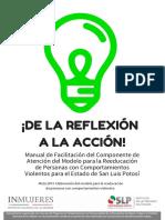 Curso de la Reflexión a la Acción.pdf