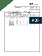 design calculation sheeet.pdf