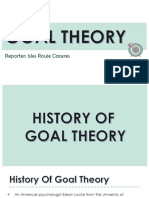 104-goal theory presentation.pptx