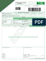 11627632696481 PLANILLA.pdf