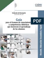 08_E3_GUIA_A_DOCB.pdf