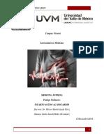 IAM FINAL PDF.pdf