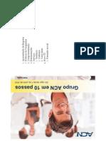 impressao