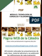 PDF MÓDULO_ TECNOLOGÍA DE CEREALES Y OLEAGINOSAS.pdf