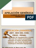 Catálogo Vigente Askolor 2019.