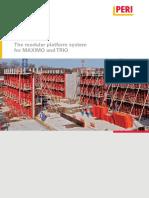 MAXIMO+Platform+MXP.pdf