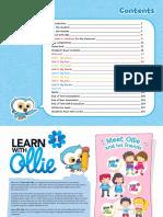 Ollie 1_TB.pdf