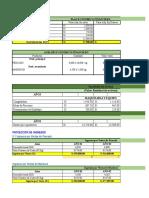 PROYECTO DE INVERSION.xlsx