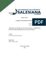 TECNOPOR.pdf
