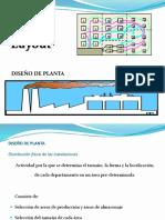 distribucion-de-plantas-ali.pptx