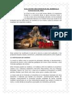 RESUMEN-RECURSOS-RAMIREZ.docx