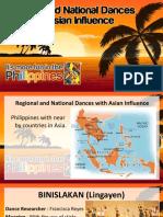 regionalandnationaldanceswithasianinfluencemapeh8peq4-171212034603
