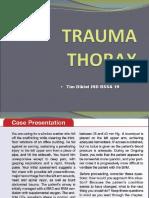 10. Btls-trauma Thorax 19
