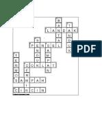 silang kata perkataan KVK+KVK.pdf