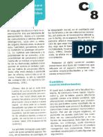 Capiìtulo 8 – Afasia de la teoriìa a la praìctica (1).pdf