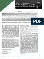 livhb002[2].pdf