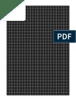 plain (6).pdf